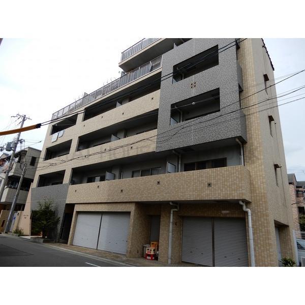 兵庫県神戸市須磨区戎町1丁目の賃貸