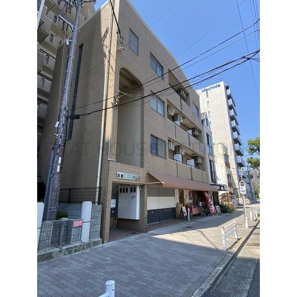 兵庫県神戸市須磨区戸政町1丁目の賃貸